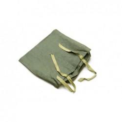 inner bag for toolbox