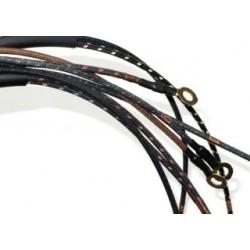 wiring, BMW R5, R51