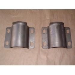 Lower sidecar mounts,...