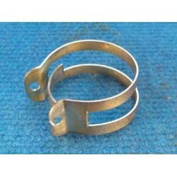 carb clamp (7215214) M72