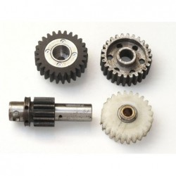 Timing gears set for BMW...