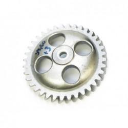 oil pump gear BMW R67/2