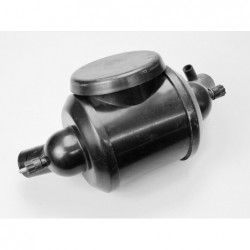 air cleaner MB650