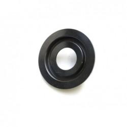 1 D 65 mm magneto felt...