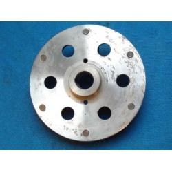 flywheel DNEPR