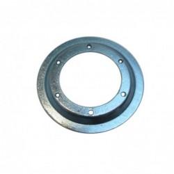 Wheel cap R35