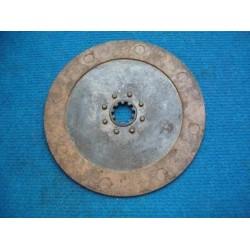 clutch plate 5mm DNEPR