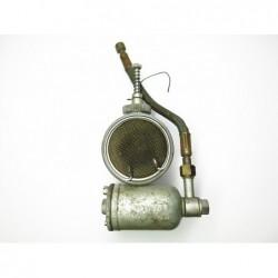 Vergaser AMAL 206G/ IDR