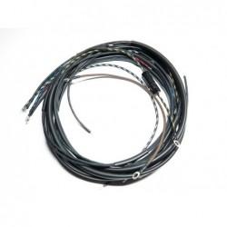 Wiring, NSU OSL 351