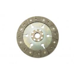 clutch plate 7mm M72