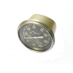 speedometer DNIEPR