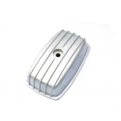 valve cover DNEPR, MB650