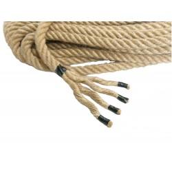 Rope deco L 7m