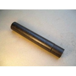 diferential distance pipe...