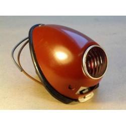 rear lamp prime paint M72