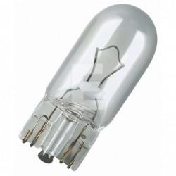 Bulb 6VW5W 5W T10