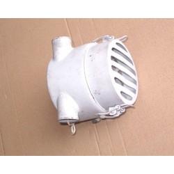 R75 Luftfilter