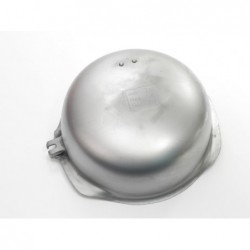 R75 air cleaner cover