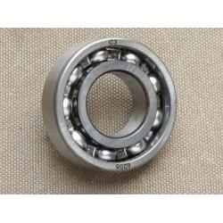 ball bearing 6205- C3
