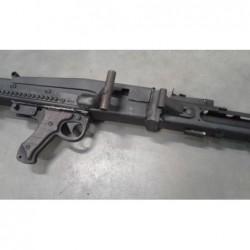 MG42 deco