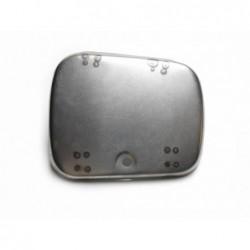 Tank toolbox lid, BMW R51...