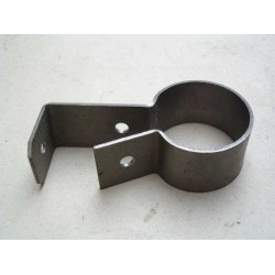exhaust pipe mount, R35