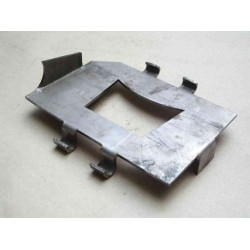 battery support plate, M72...
