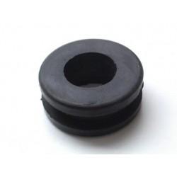 ring rubber, mil  frame, R12