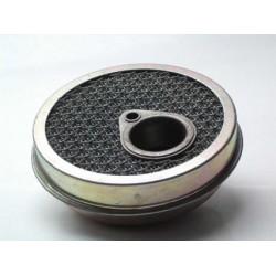 Luftfilter Zundapp KS750