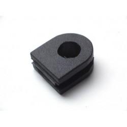 Gummi motorlager Zundapp KS600