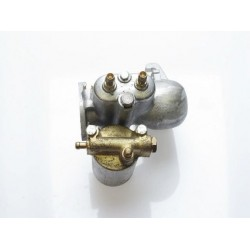Carburator for BMW R52,...