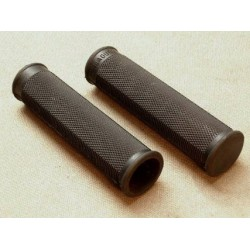 Hand grips rubbers, MAGURA,...