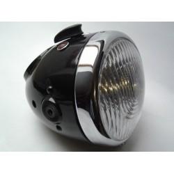 Headlamp, BMW R35, R5, R6...