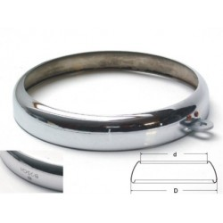 Lamp ring, BOSCH, KS600,...