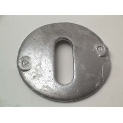 cover, BMW R35