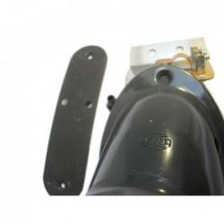 R75 and KS750 rear lamp