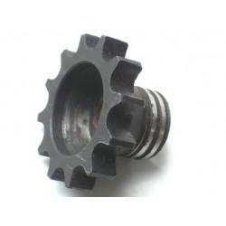 Generator gear, BMW R51