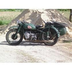 M72 - 1955