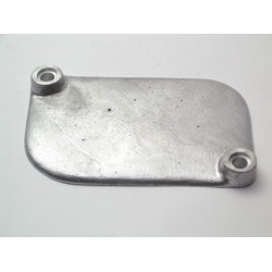 Cover, toolbox, R35