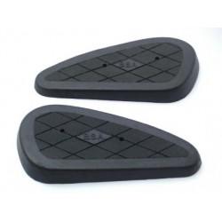 Knee rubber pads, BSA