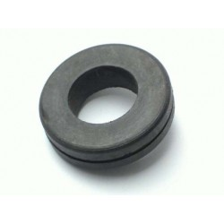 Ring rubber, universal, D...