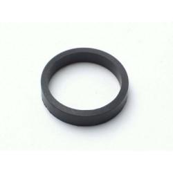 Rubber, valve cover, H-D WLA