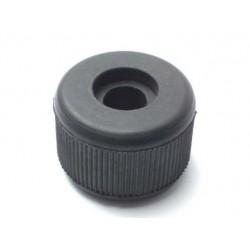 Rubber, gear shift BMW R75