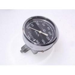 Speedometer M72, IZH49 -CJ-