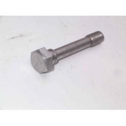 Screw, valve adjusting...