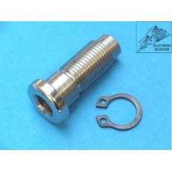 locking screw R51, R71,...