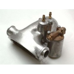 Carburator for BMW R42, R 47