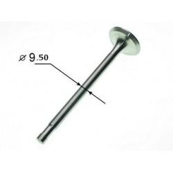 valve 9 50 mm M72, K750,...