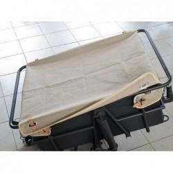 IF8 trailer tent, beige