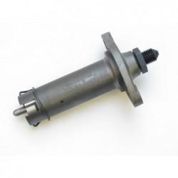 R75, KS750 brake pump
